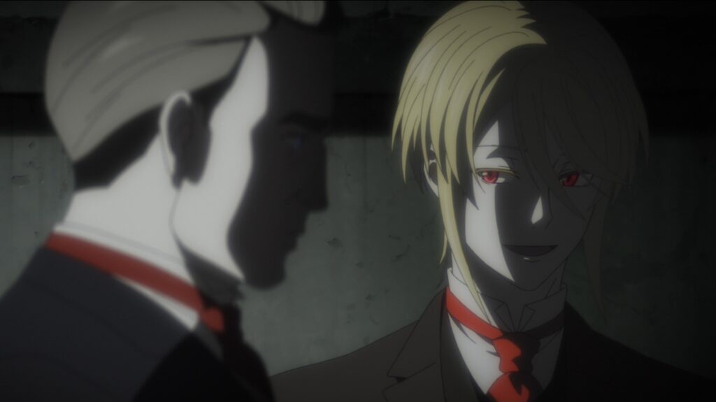 Moriarty the Patriot Episode 1 Review: What If Moriarty Was The True Hero All Along?