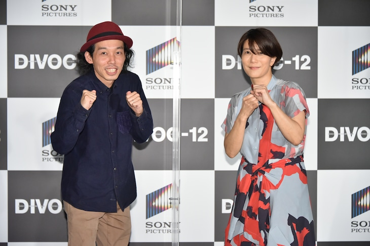 Shinichiro Ueda Among 12 Directors Involved in DIVOC-12 Short Film Project, But Promised Support From Film Yet Another Stop-Gap in Culture Funding Crisis