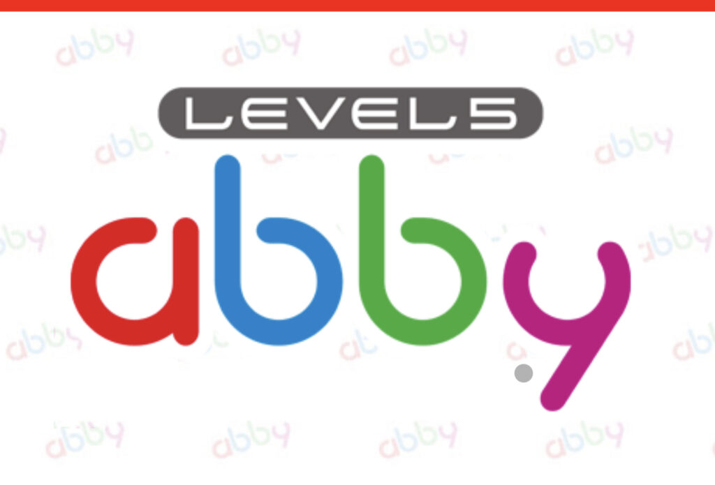 Level-5 Reportedly Shutting Down American Operations as Company's Major Franchises Struggle