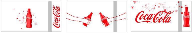 Coke Kanpai