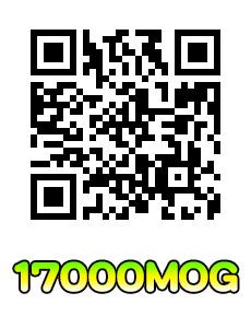 FREE MOG
