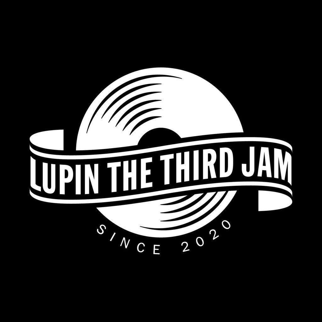 LUPIN THE THIRD JAM
