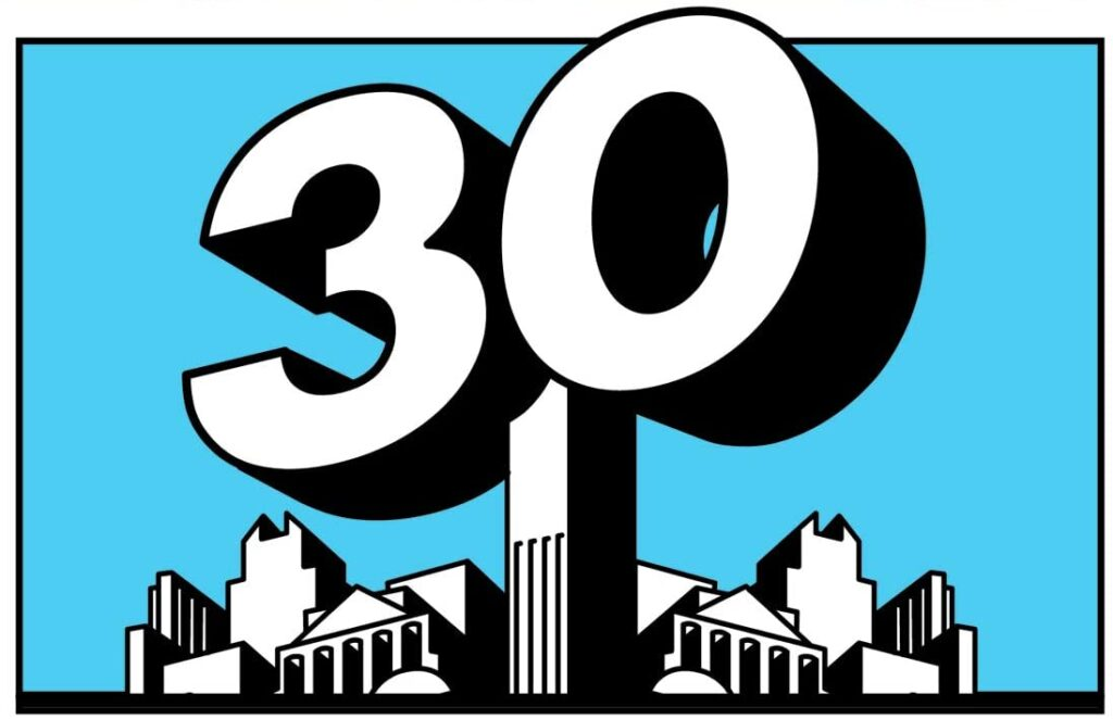 Super Eurobeat 30th Anniversary