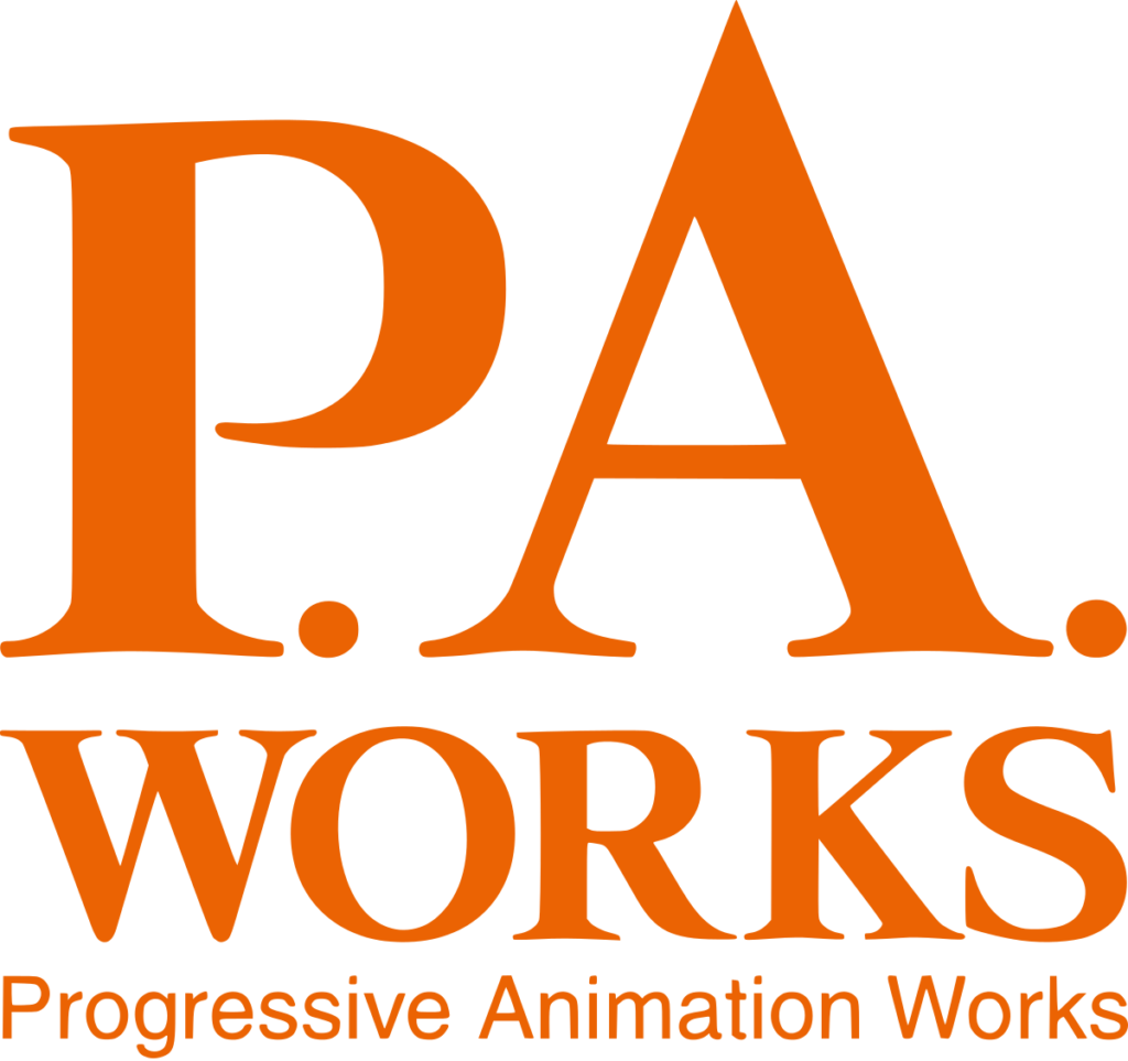 PA Works