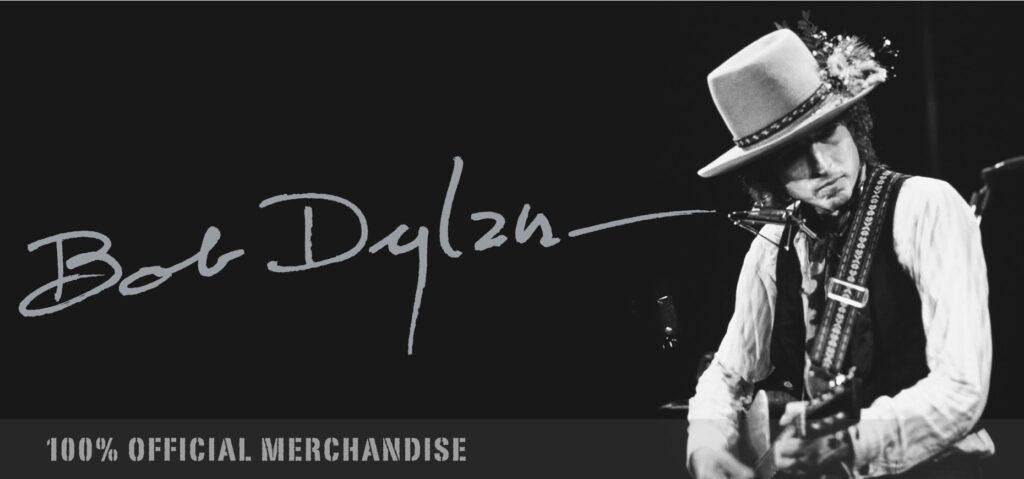 UDO Bob Dylan
