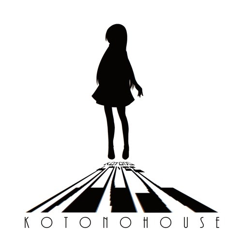 kotonohouse logo