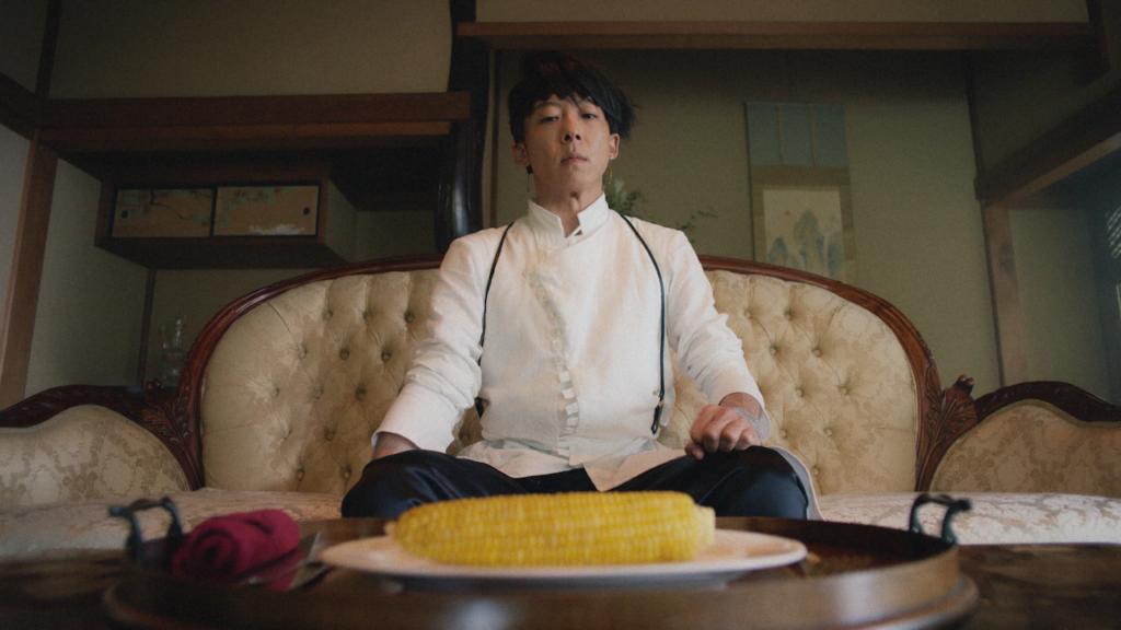 Thus Spoke Kishibe Rohan Live-Action Drama trailer