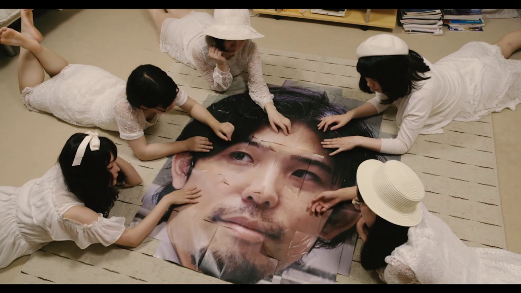 21st Century Japan Film Series Offers Sion Sono's Latest, Mika Ninagawa Alongside Rising Directors for US Online Streaming Event