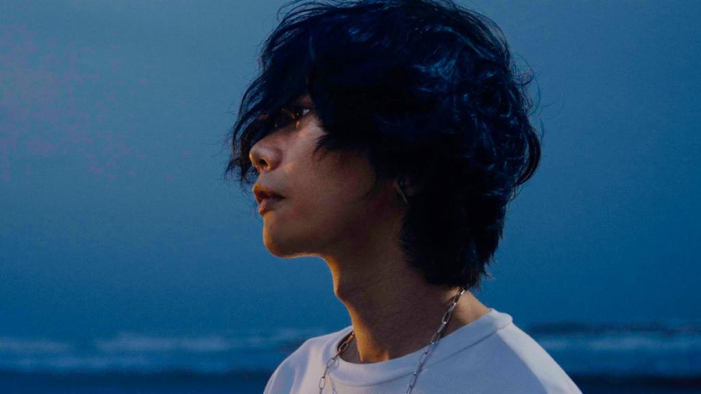 Kenshi Yonezu