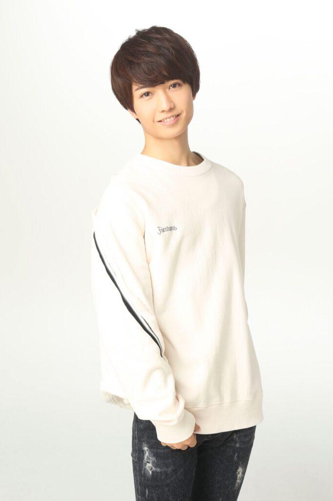 Yuya Hozumi