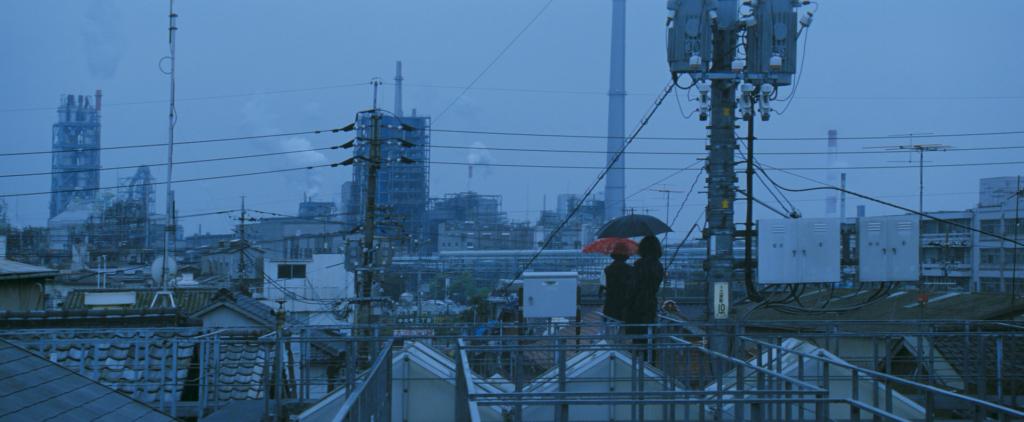 Ritual (2000)