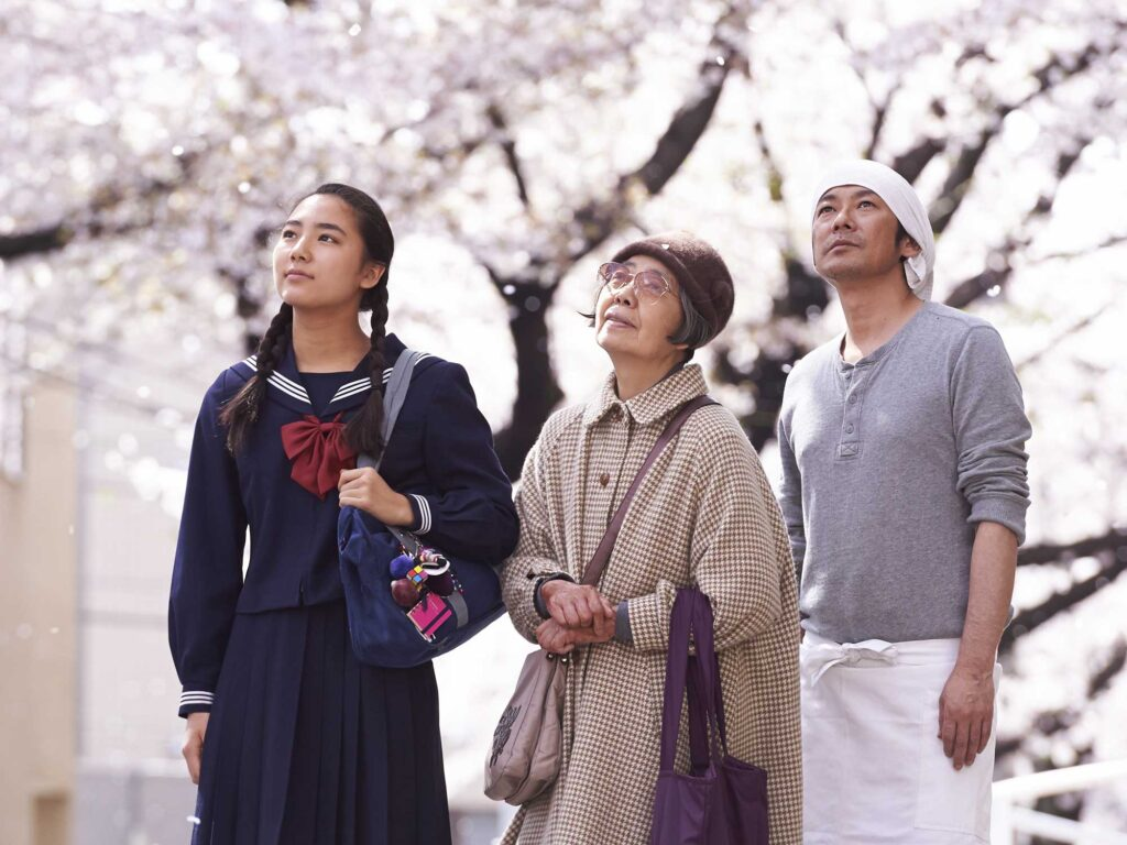 Humanity Through the Lens of Trauma and Grief: The Films of Naomi Kawase - Your Japanese Film Insight #25