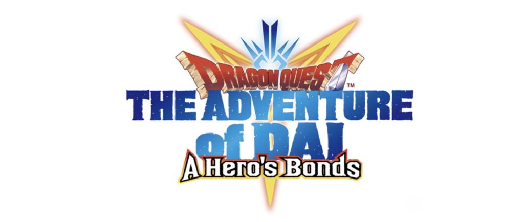 Dragon Quest Mobile TOP