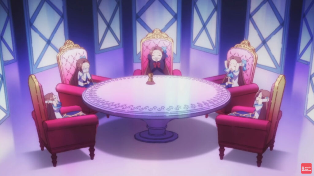 My Next Life as a Villainess Season 2 Reveals New Cast, PV, Visual, Songs