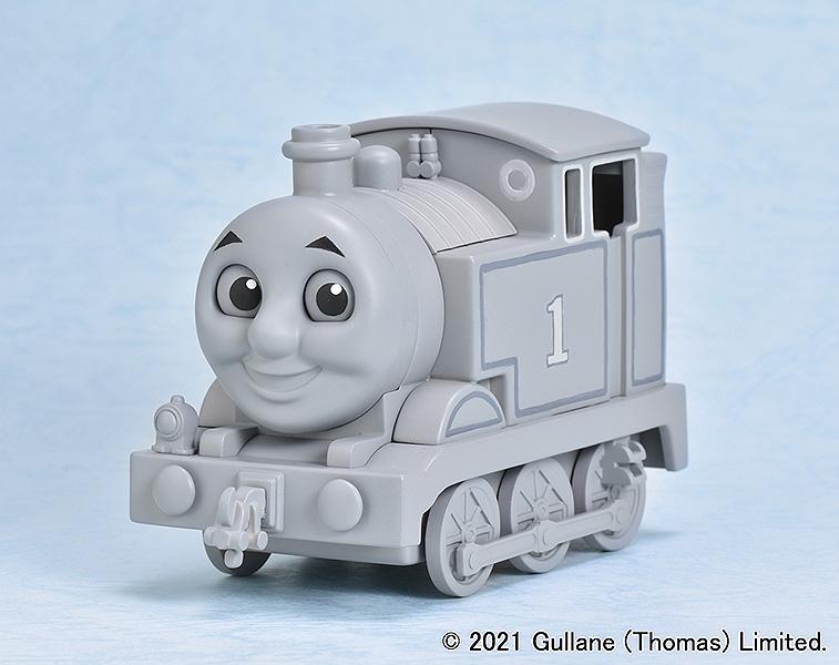 Thomas the Tank Engine Nendoroid