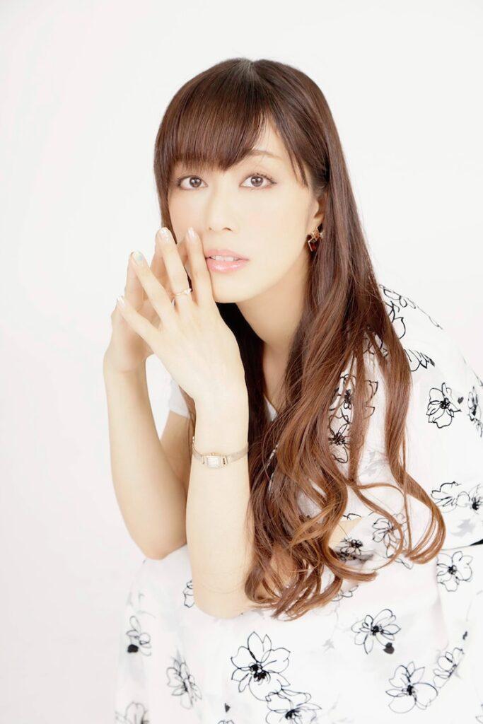 Yoko Hisaka