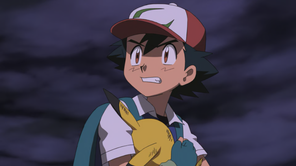 A Guide to Pokémon Movies and Their Evolution Over the Years