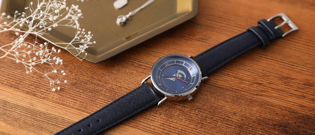 Suikoden Watch TOP