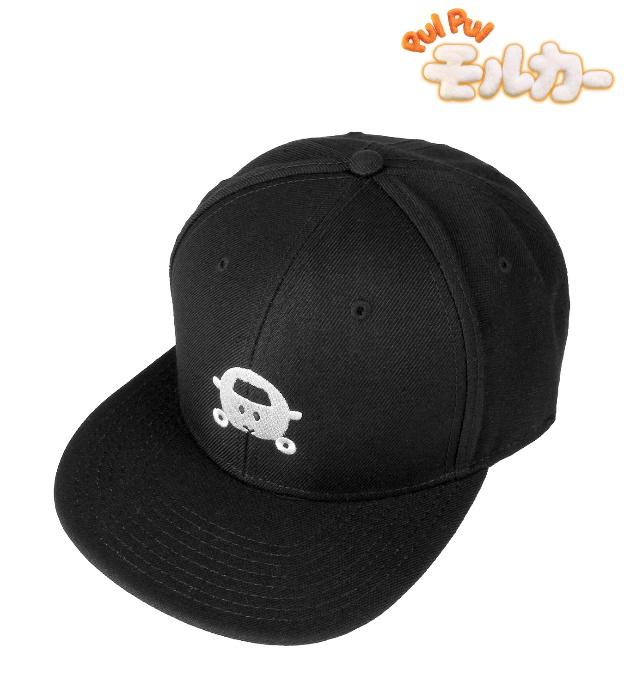 Molcar hat