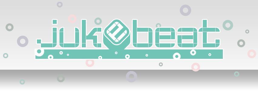 jukebeat iOS