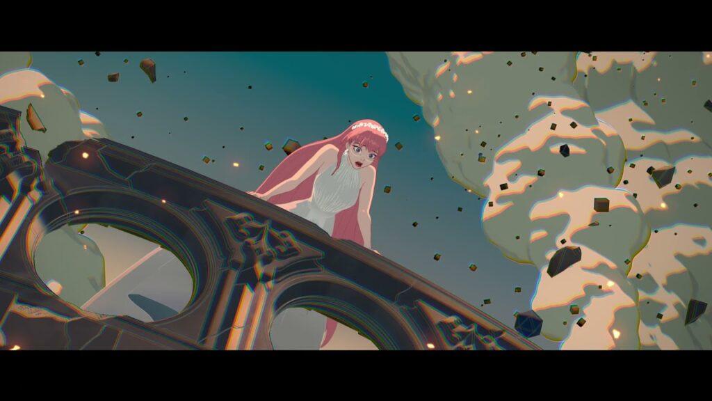 Belle Film 2