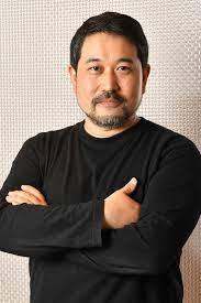 Hiroyuki Seshita