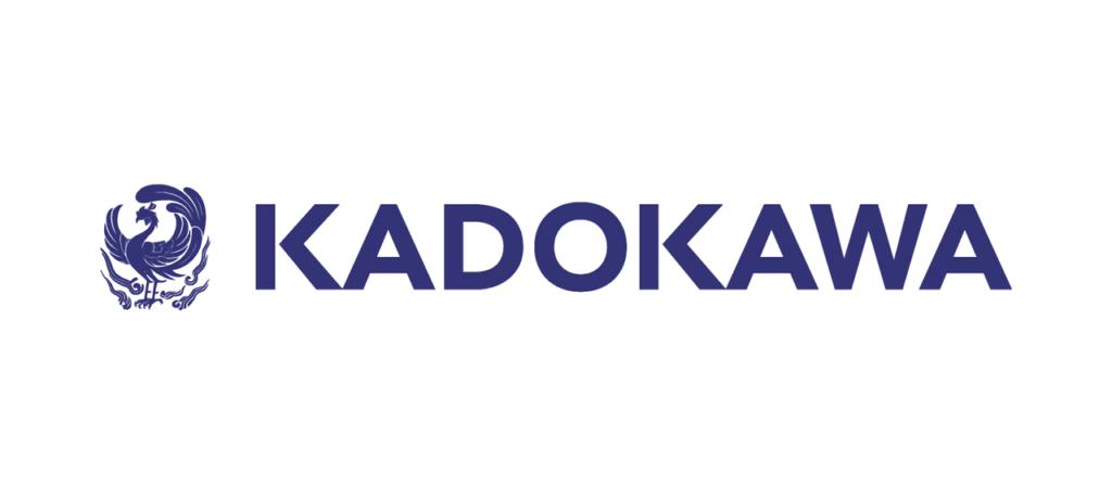 Kadokawa TOP