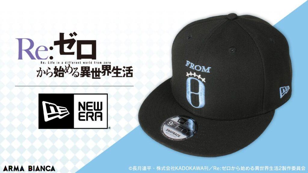 Rem Hat