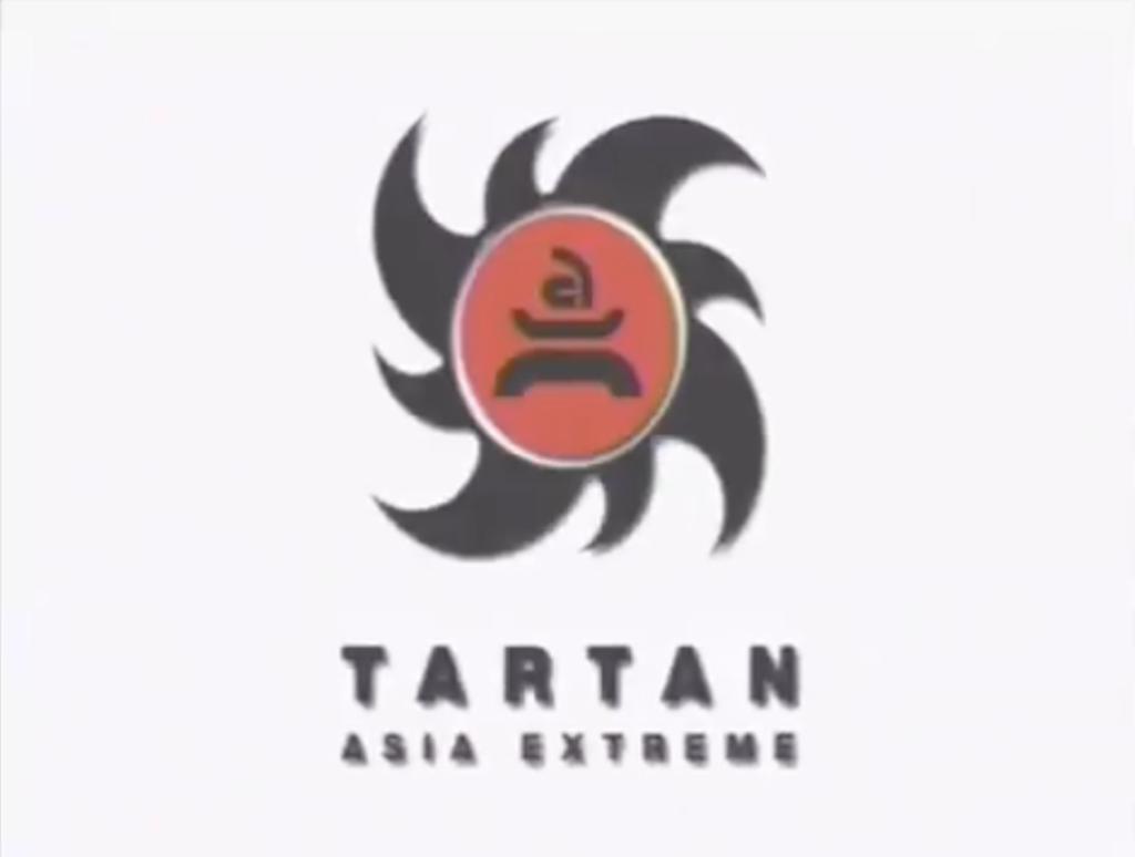 Tartan Asia Extreme