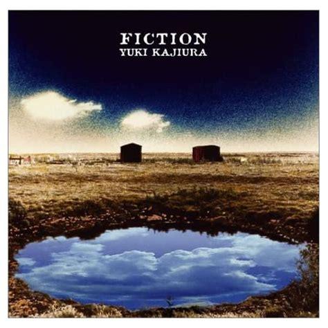 Fiction by Yuki Kajiura