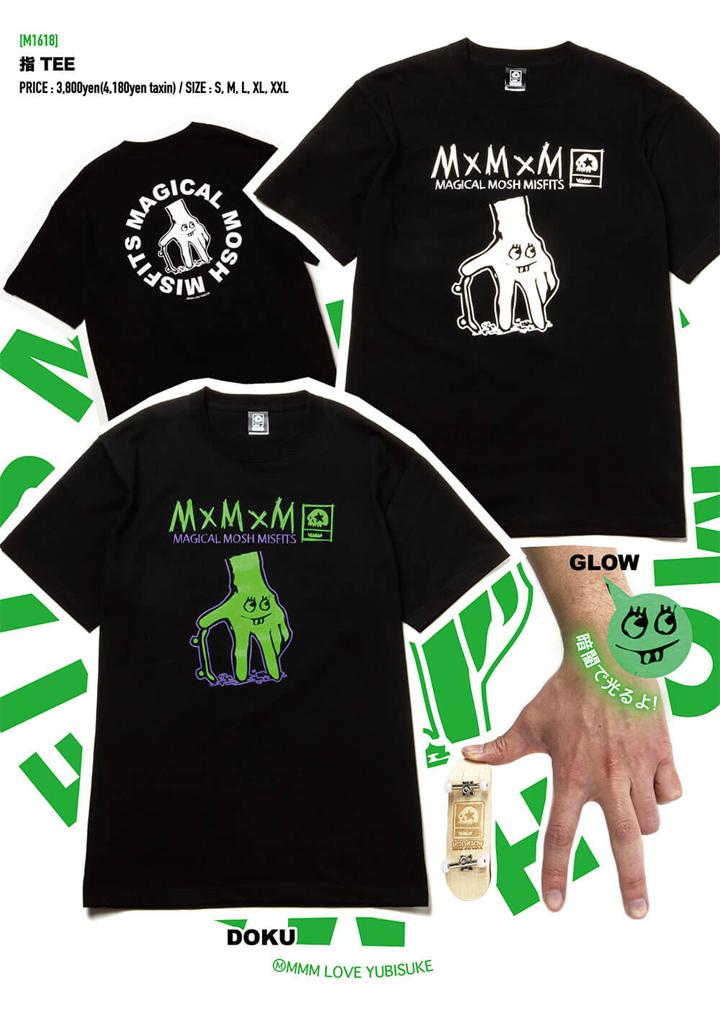 MxMxM 2021