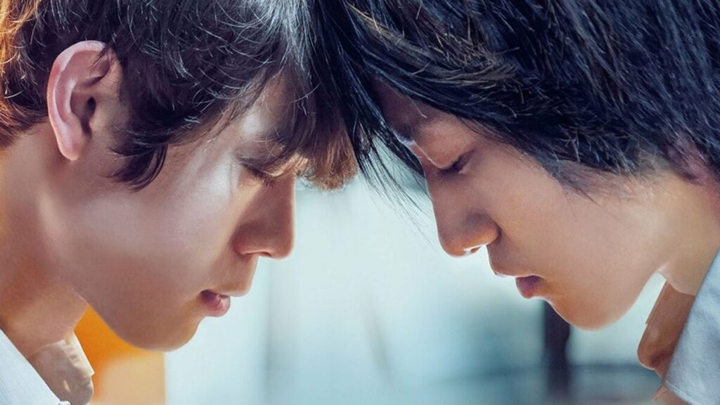 The Issues With LGBTQ+ Representation in Modern Japanese Cinema - Your Japanese Film Insight #28