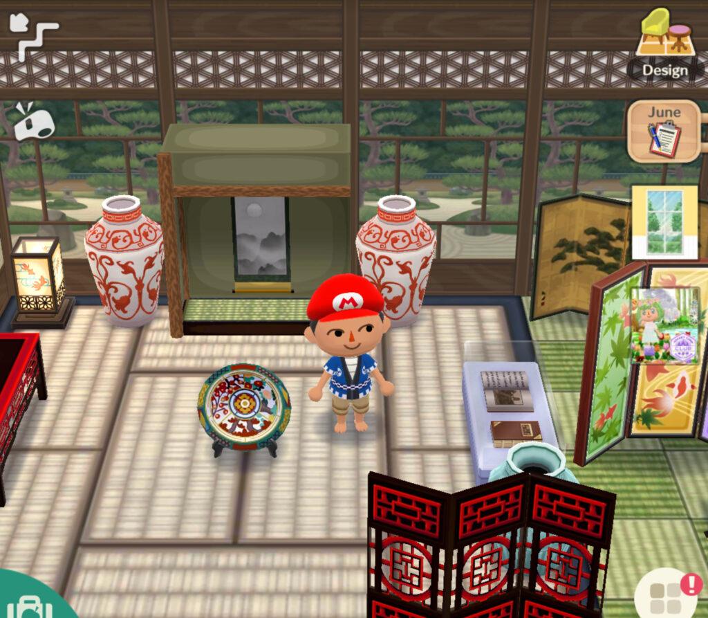 Why I Still Play Animal Crossing: Pocket Camp