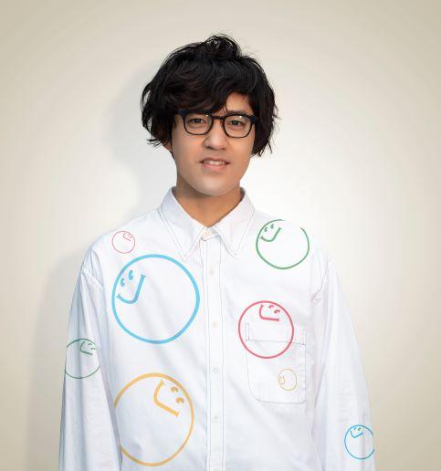 DJ Kazu
