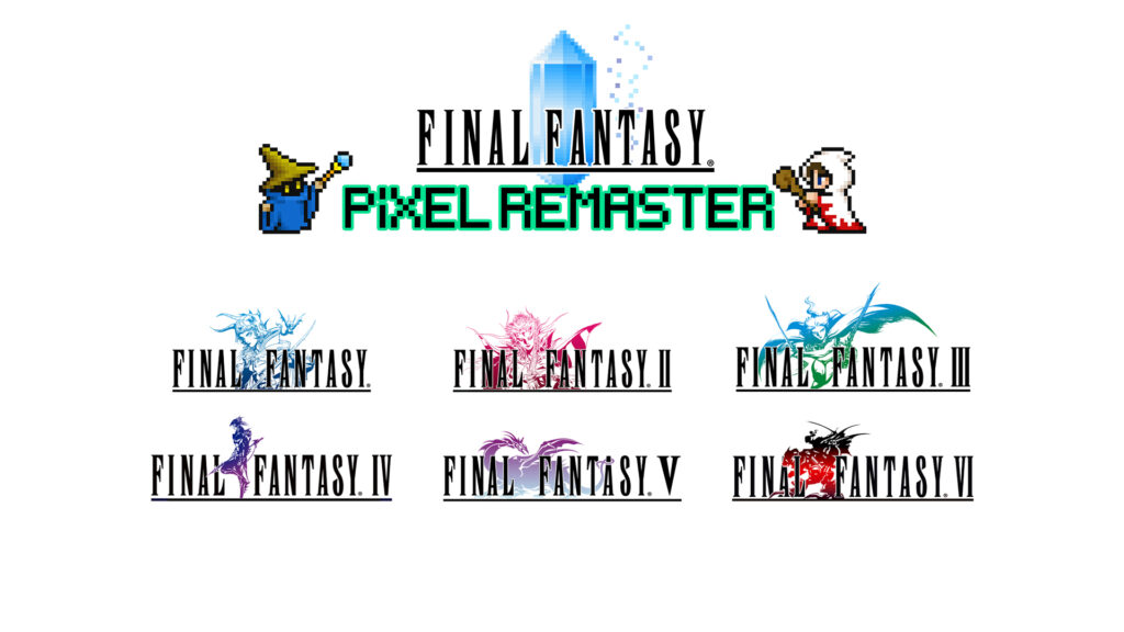 FFPR_FF1-6_Logos