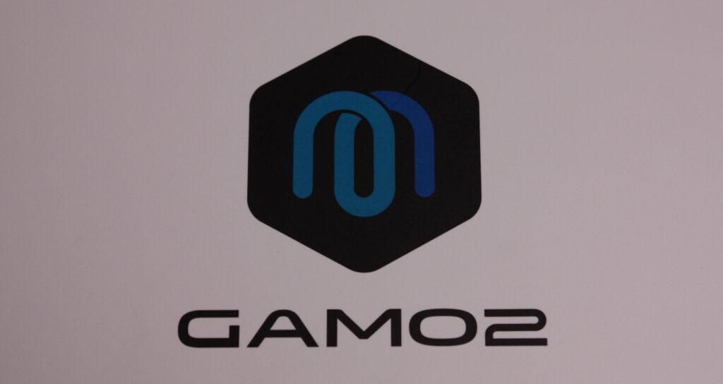 GAMO2