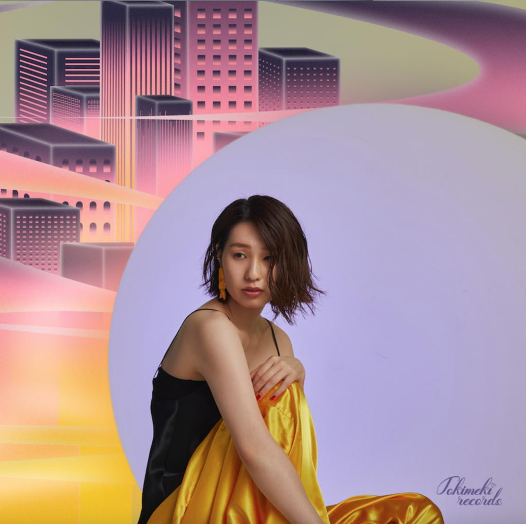 Tokimeki Records