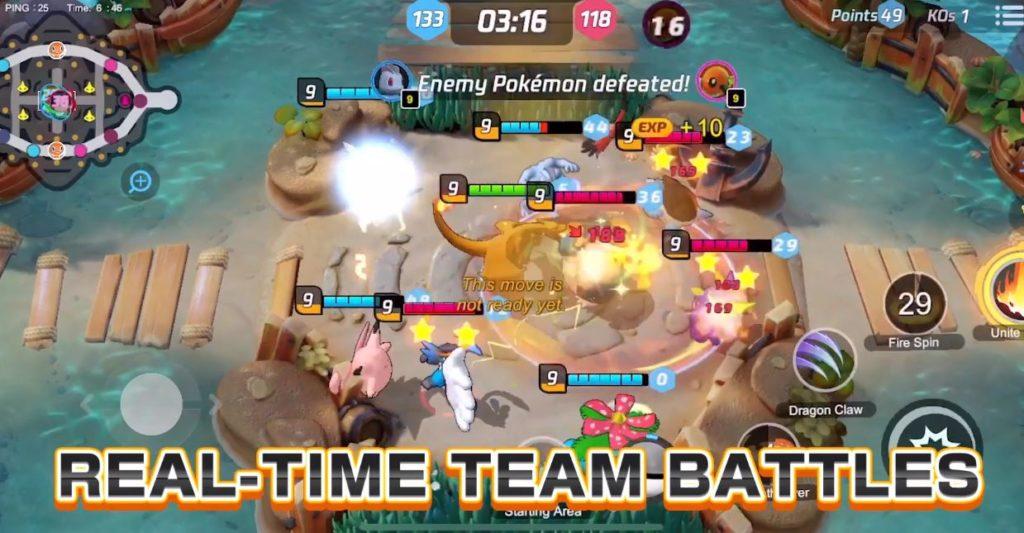 pokemon-unite-news