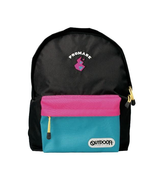 Promare Backpack