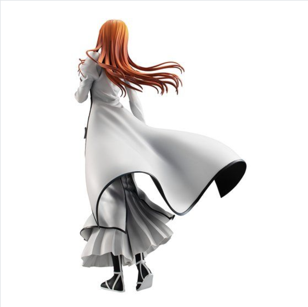 Orihime Inoue Figure