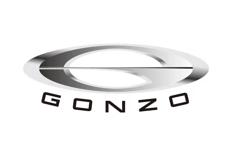 Studio GONZO