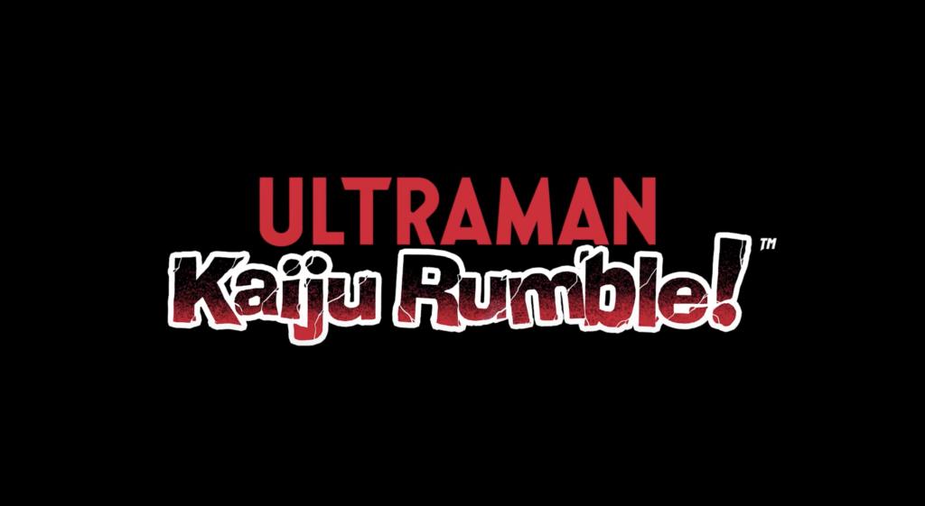 Ultraman Pinball