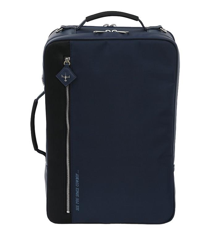 bag_main
