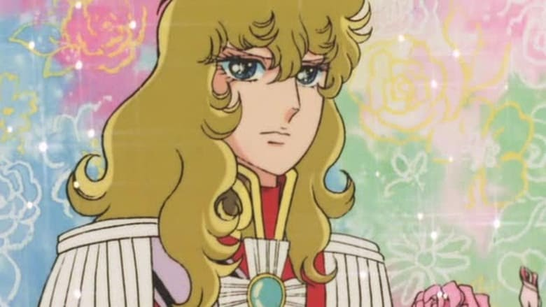 The Rose of Versailles (1979)