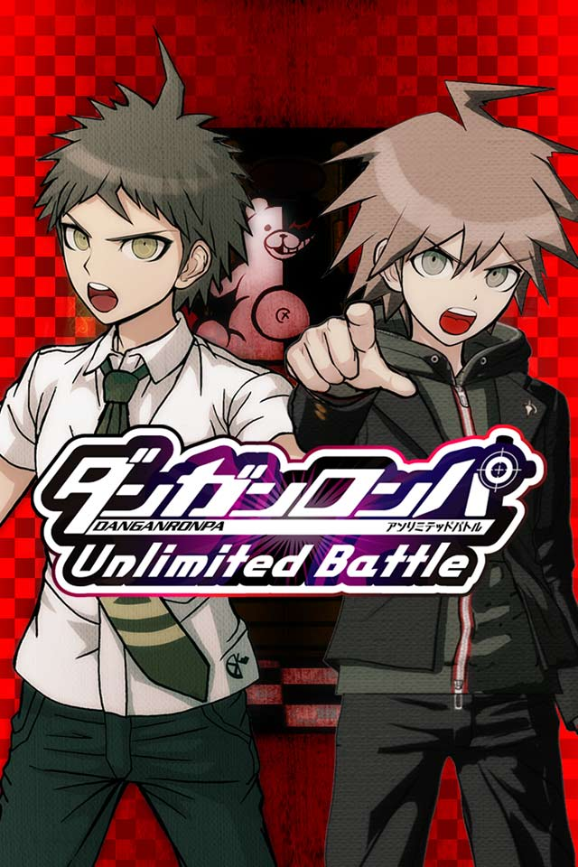 unlimited battle mobile game
