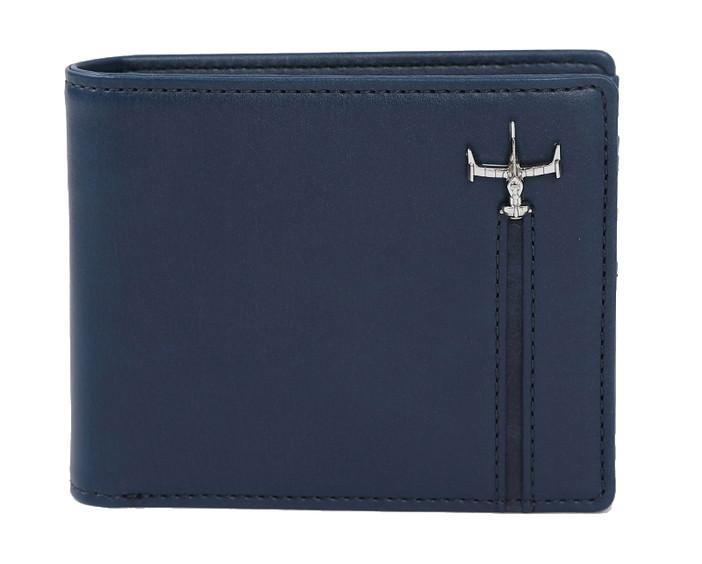 wallet_main